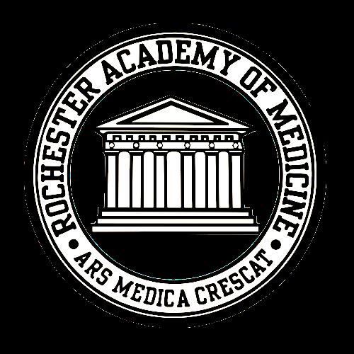 Rochester Academy Of Medicine Interviews